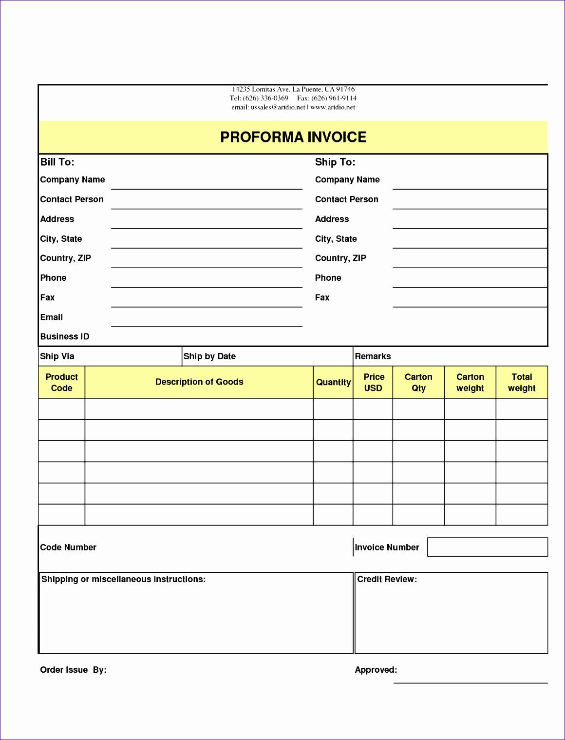 order form template pbkhlgg6