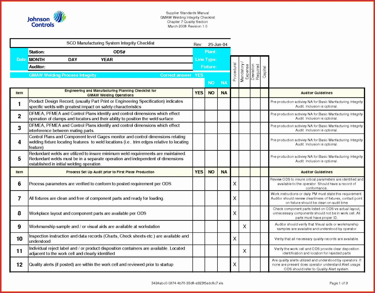 Action Items Template Excel Tictf Elegant Purchase order Template ...