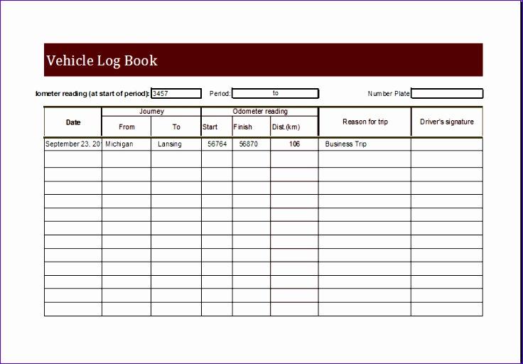 9 allowance tracker template - excel templates