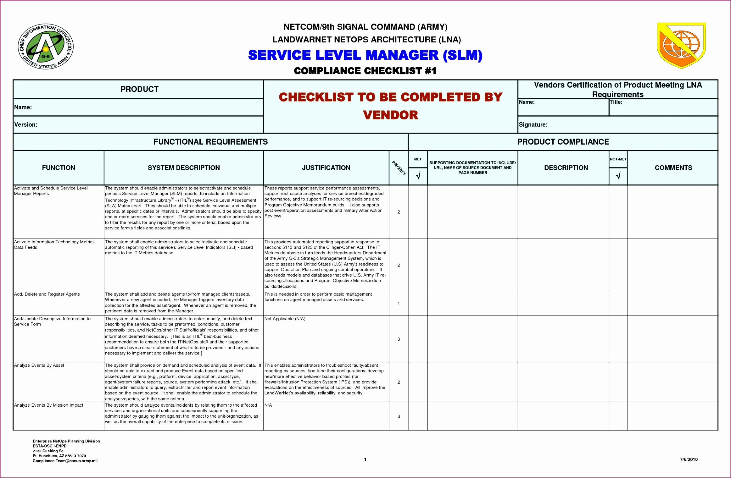 excel report template defect reporting template excel 27