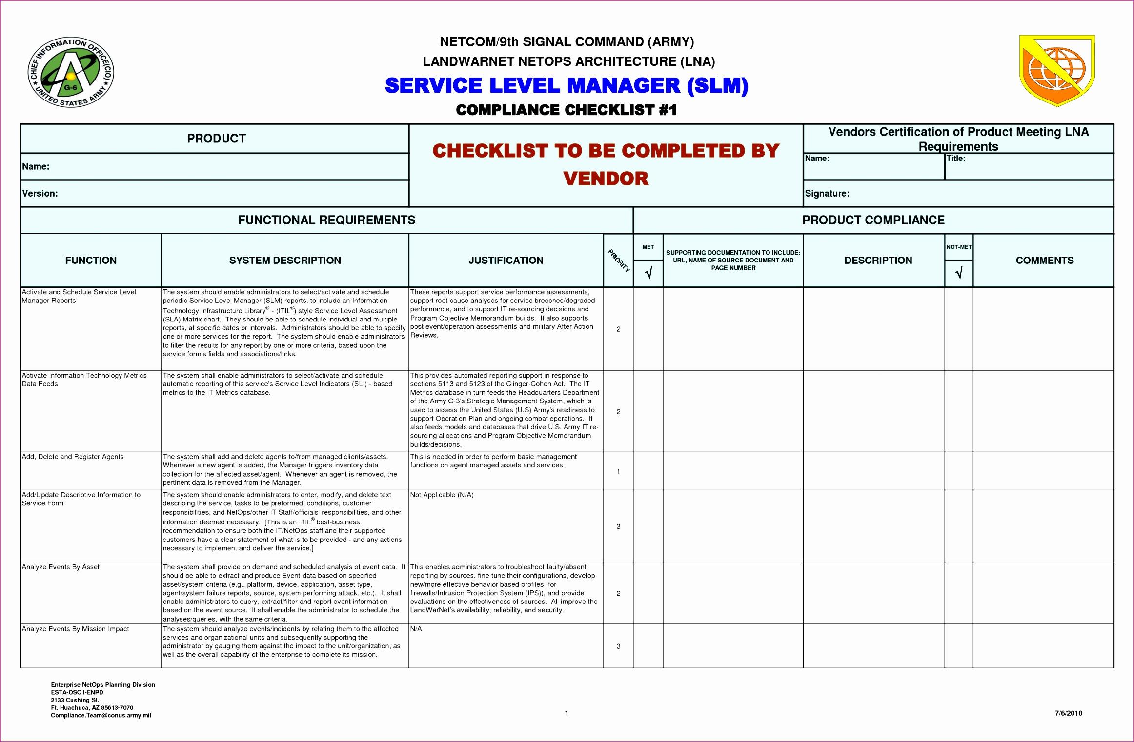 9 asset register template excel exceltemplates