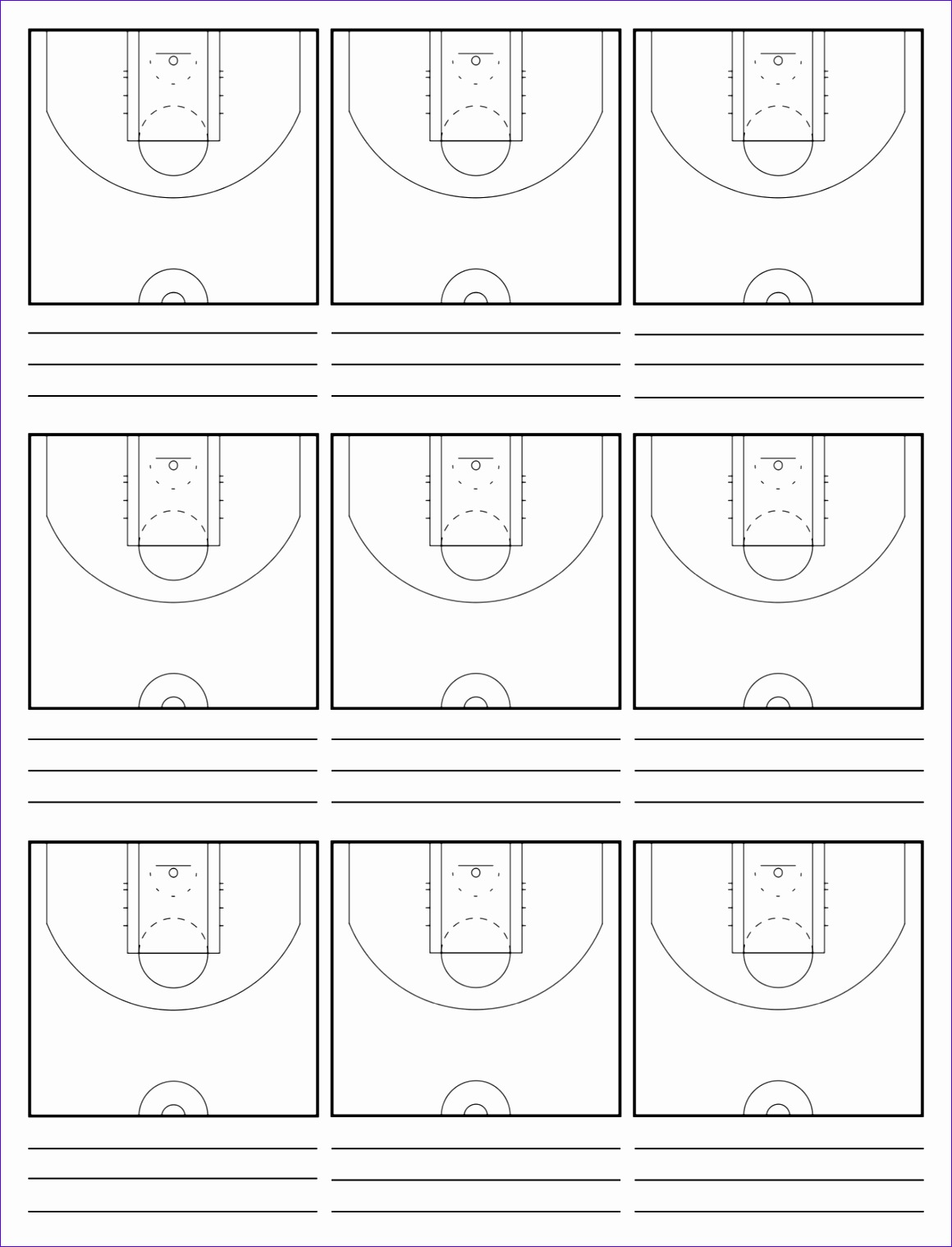 Basketball Stat Sheet Template Excel N6viq Lovely Basketball Play Sheets Vertola