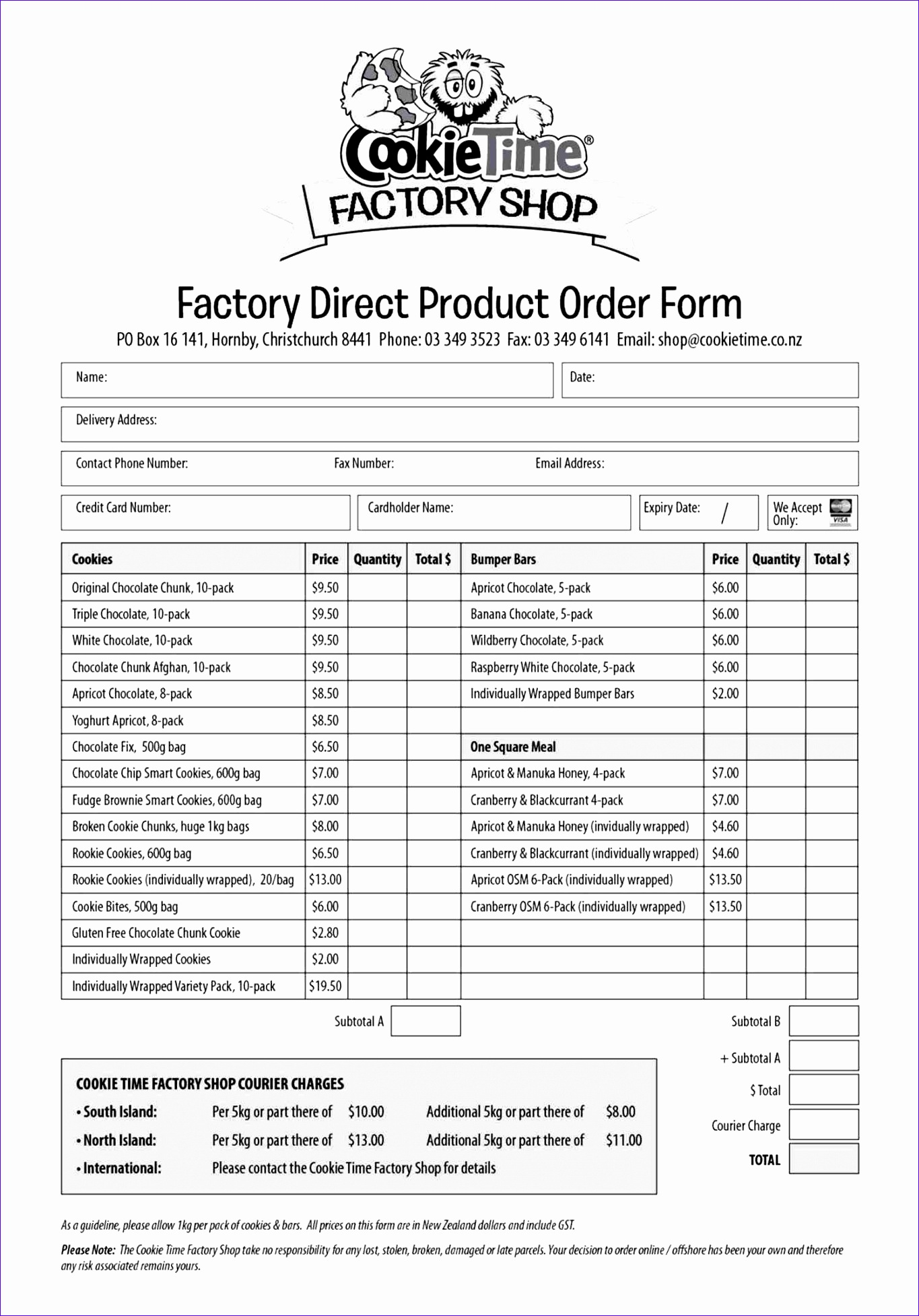 Order Form Template Excel free printable work order forms rabitahnet excel workout spreadsheet t form template advertising excel Job Order Form Template Excel workout