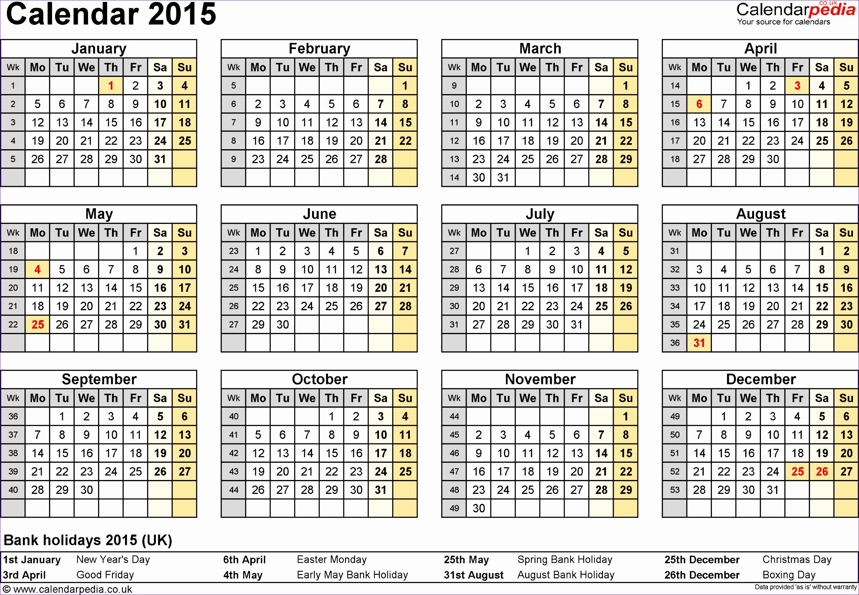calendar 2015 l w=500 q=January Planning Calendar Template