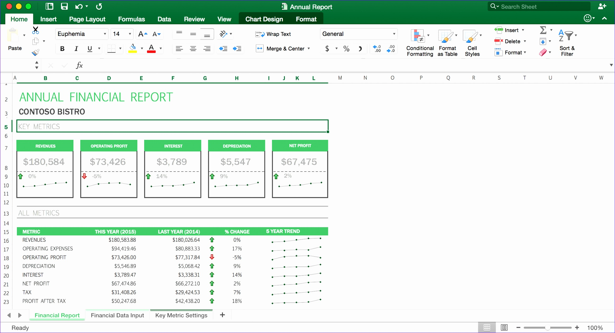 bill of material excel template wbzxb elegant best s of bill