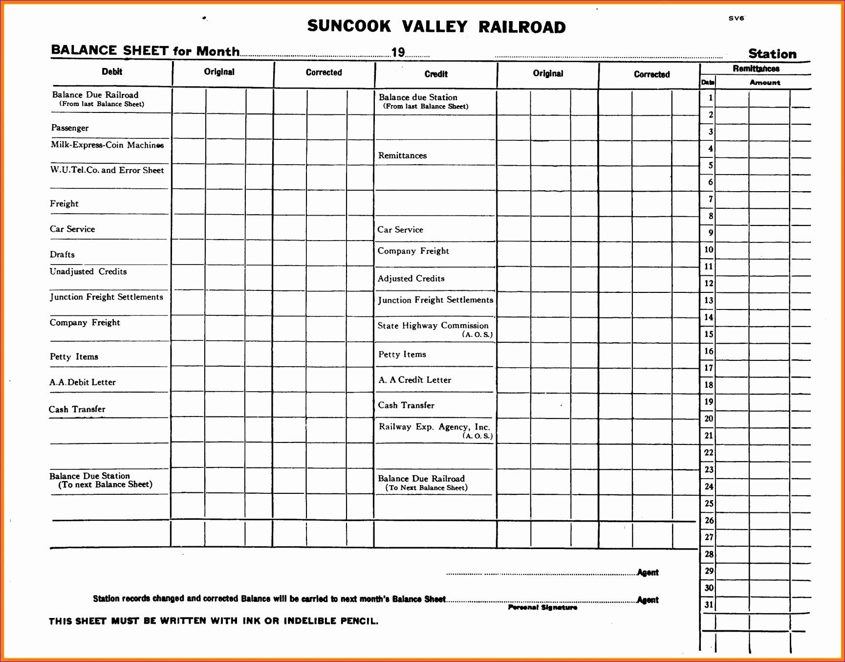 sheets Balance Sheet Blank templates register till balance shift sheet in out template freewordtemplatesnet balance Balance Sheet Blank sheet freewordtemplatesnet homework ssays