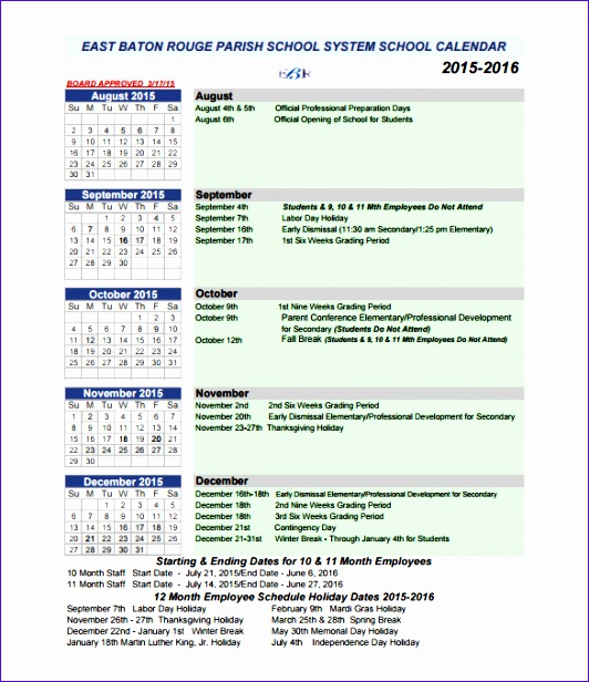 template for schedule of events - 12 calendar of events template excel exceltemplates