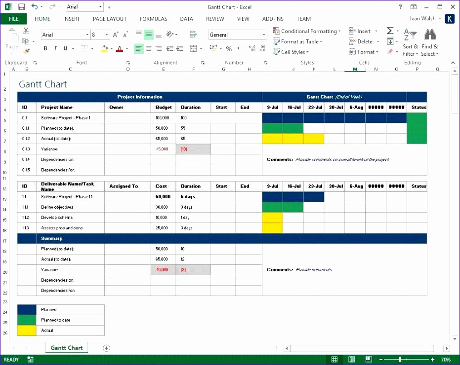 resource capacity planning template in excel spreadsheet and resource planning excel template free