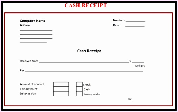 cash receipt image 3