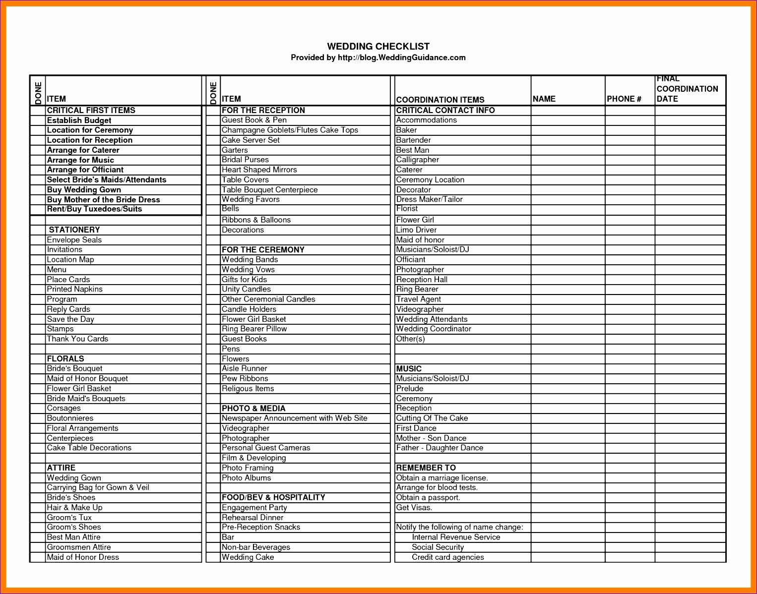 event planning checklist excel a19b28e4c6c78acf0af9a3cfb78dabca