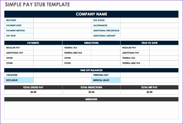 IC Simple Pay Stub Template 0 itok=xKH81Ymx