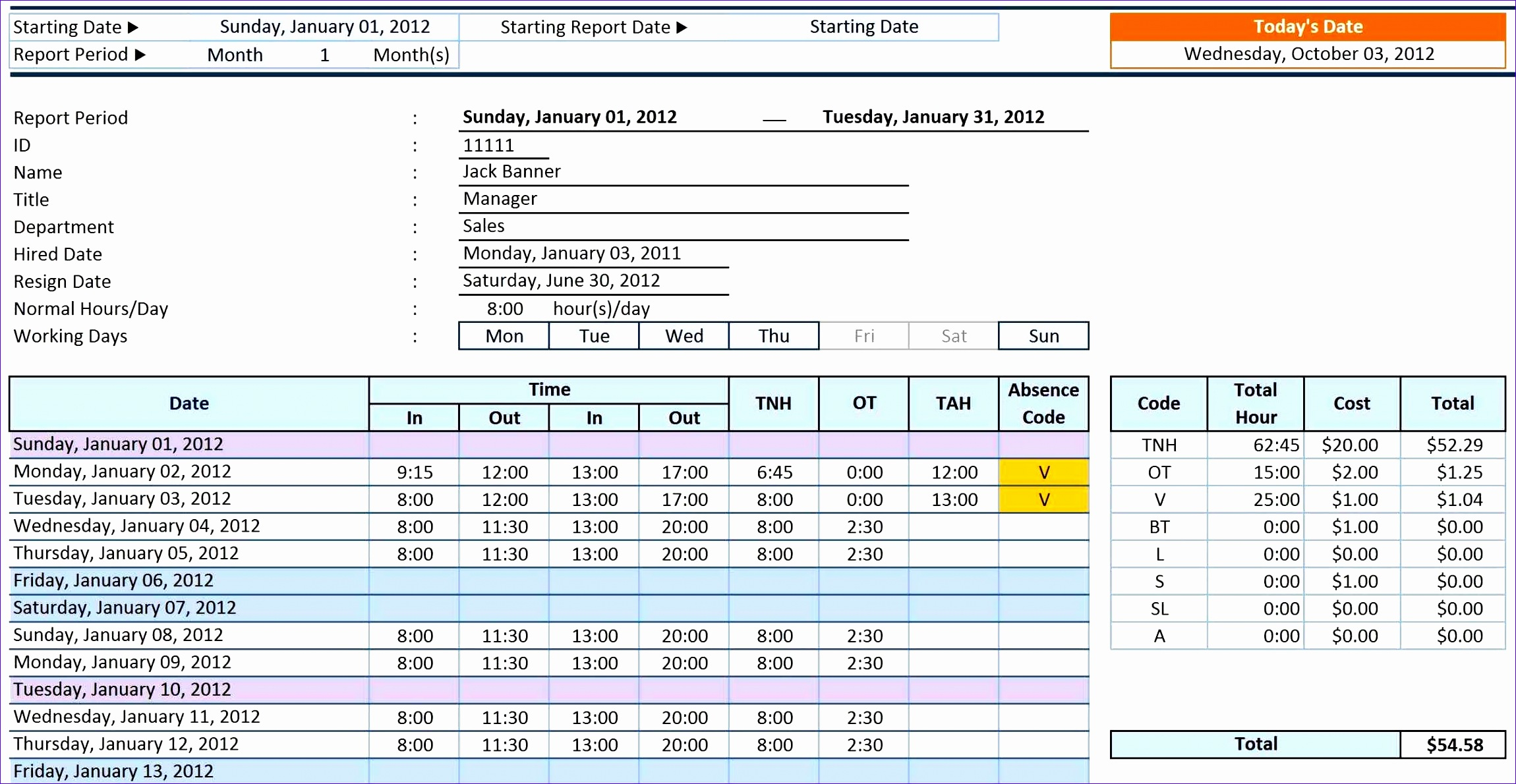 employee schedule excel spreadsheet wolfskinmall within employee schedule excel spreadsheet