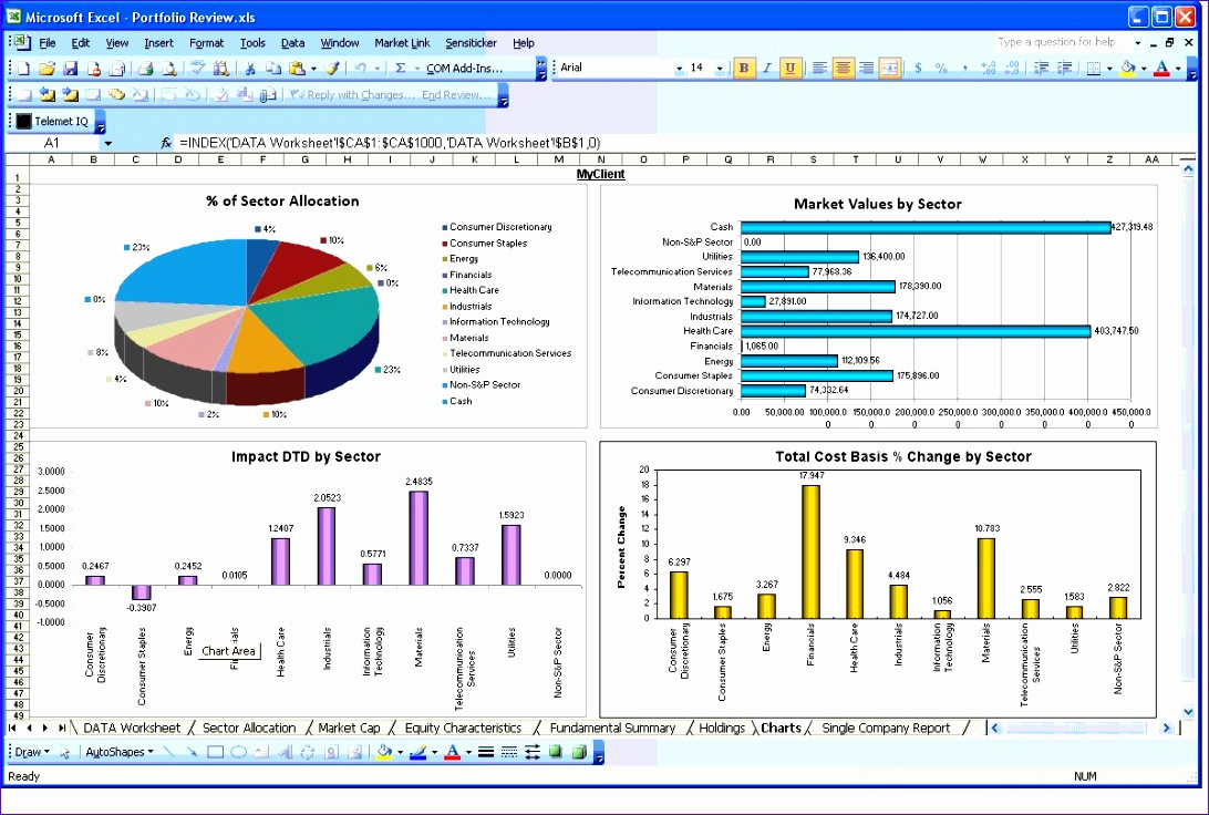 Daily Report Templates  8 Free Samples Excel Word