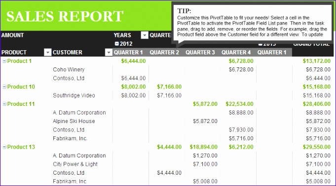 Daily Sales Report Template Excel Nzelf Awesome Daily Sales Report Template format Excel Free Download