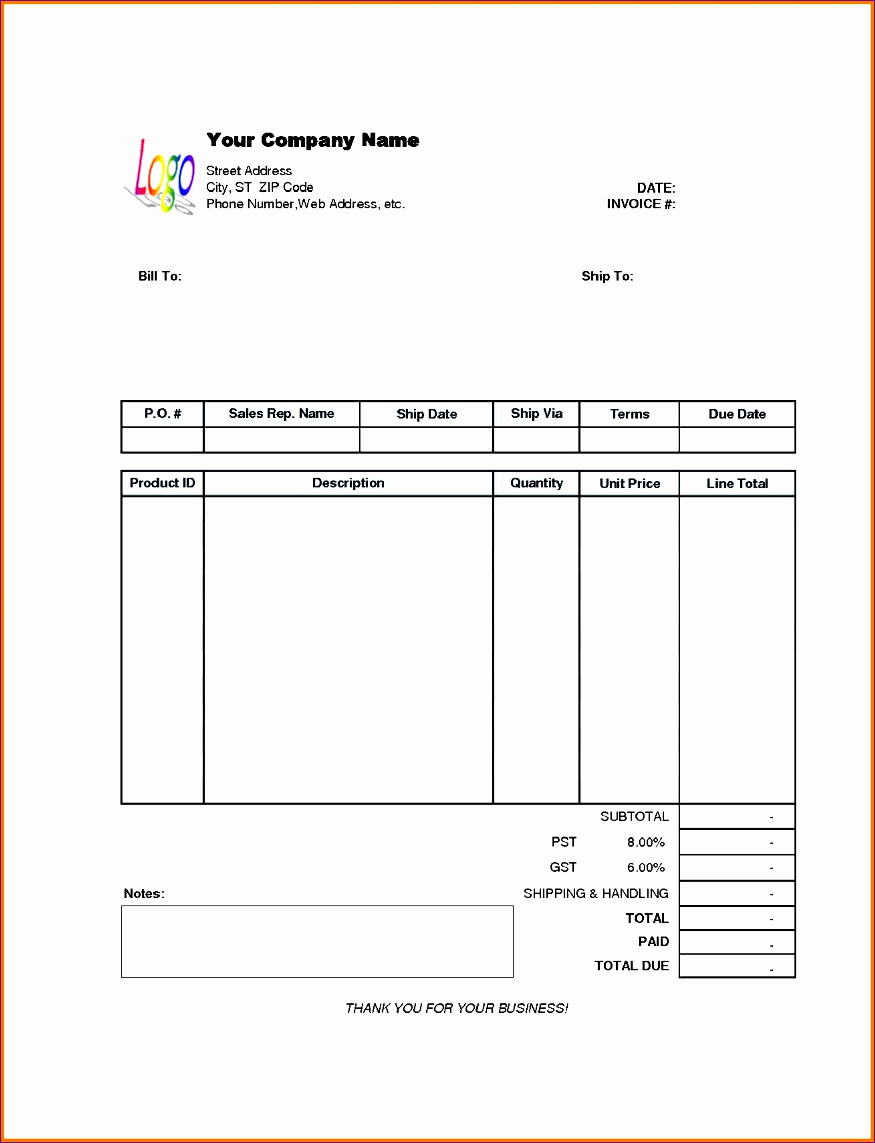 Template Excel Download list template word blank the order form excel templatez order Basic Payslip Template Excel Download form template excel templatez