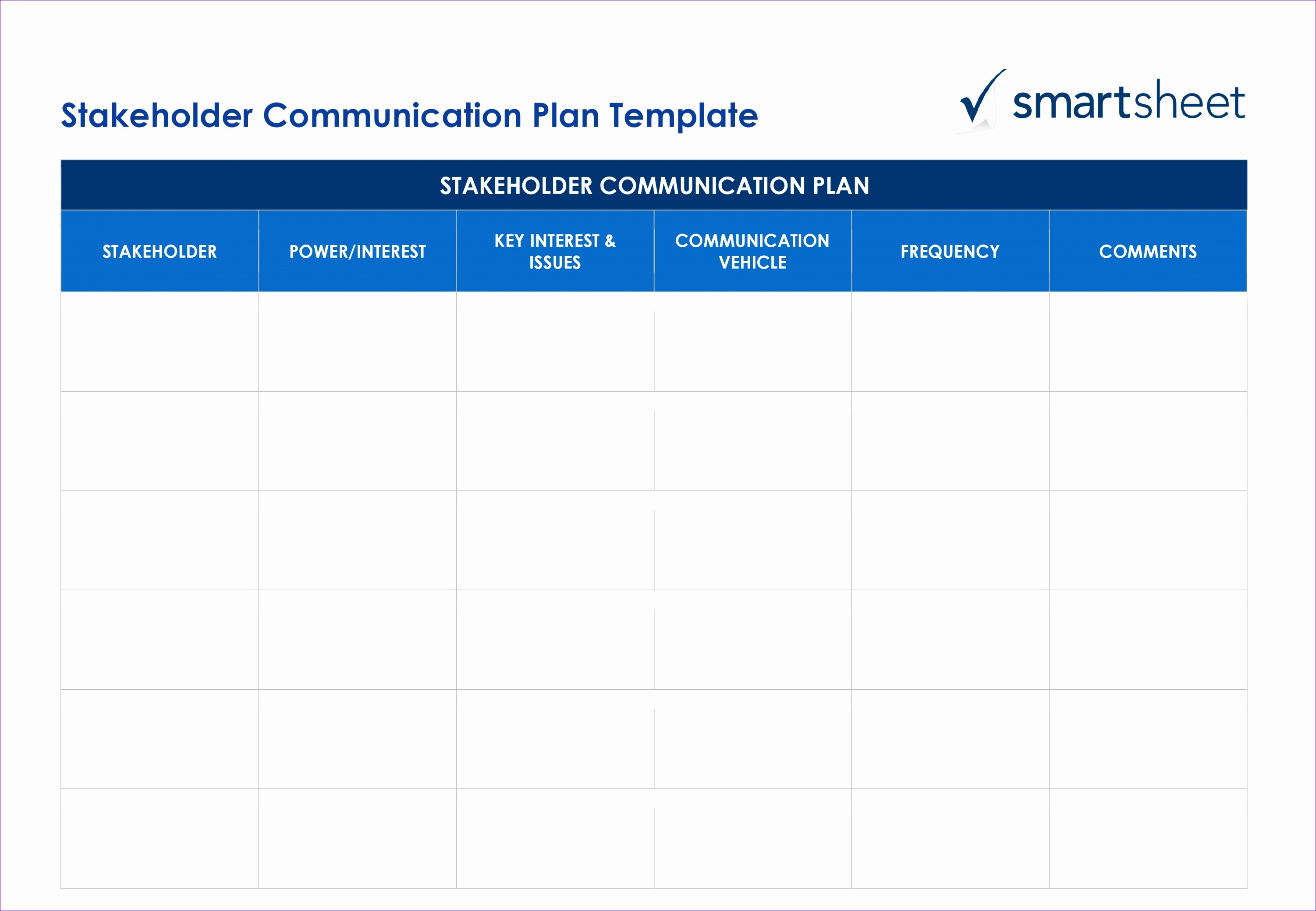 14 detailed project plan template excel exceltemplates