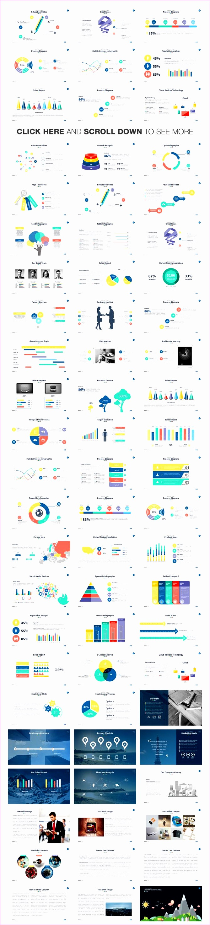 a4db fbb82c5c5017e7 powerpoint design business infographics