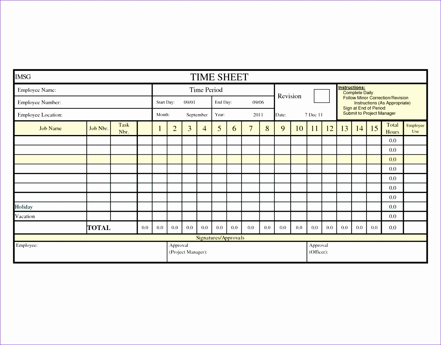 microsoft excel spreadsheet templates time spreadsheet template regarding time clock spreadsheet
