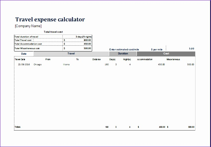 Equity Reconciliation Report Template Ugedl Lovely 15 Business Financial Calculator Templates for Excel