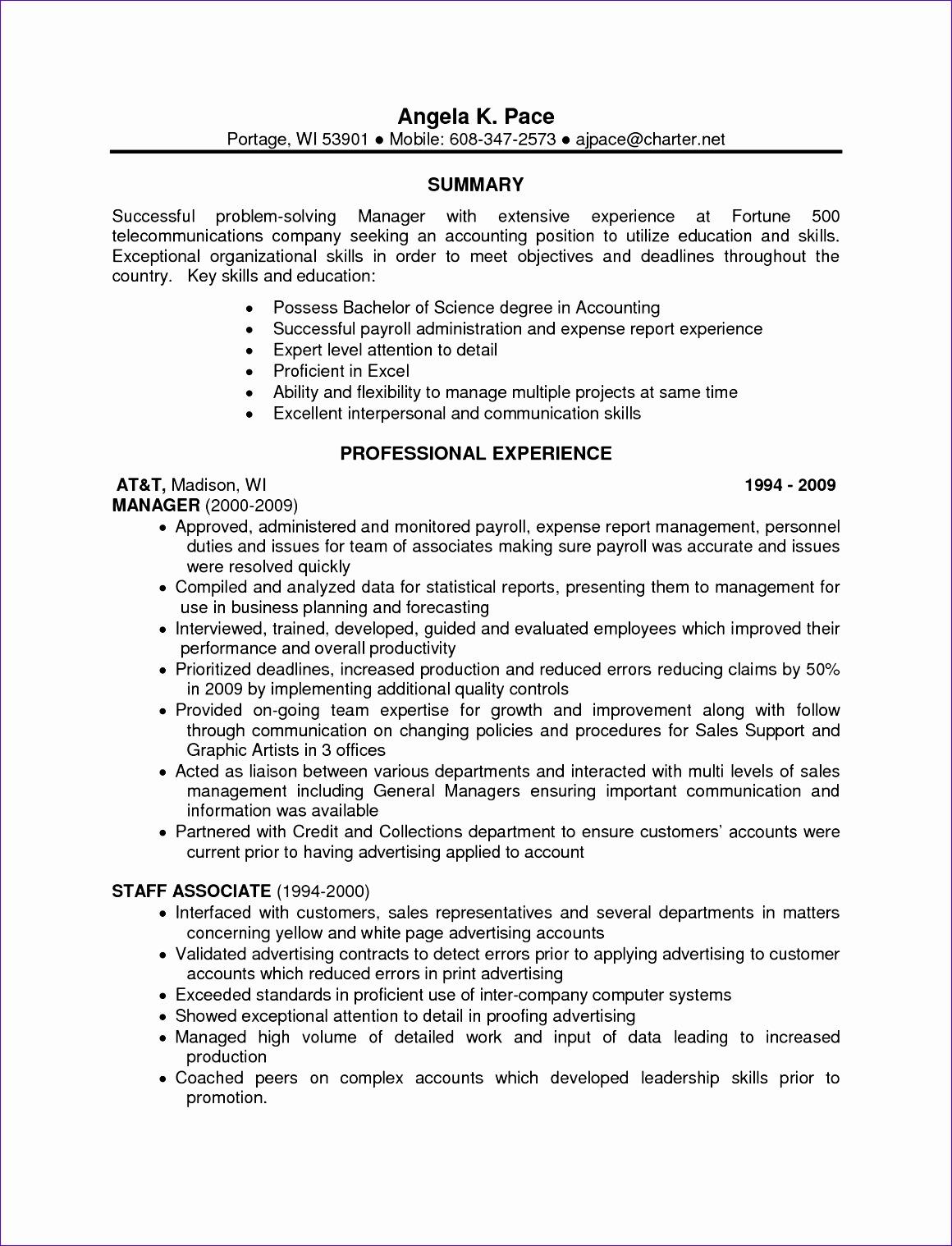 skill based resume template resume format pdf