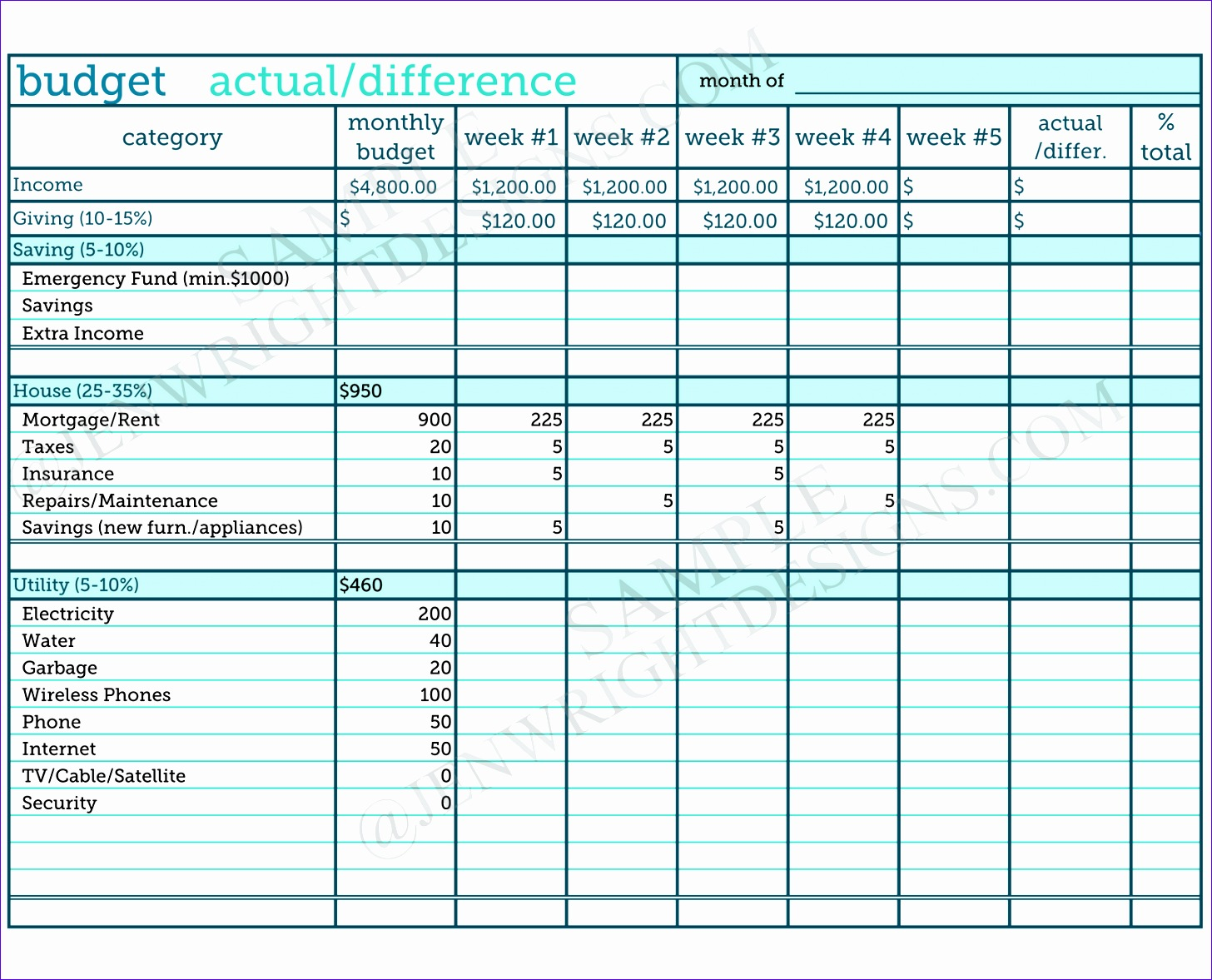 Excel Expense Report Template Free Download Stfma Awesome Yearly Expense Report Template