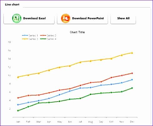 excel graph templates excel graph chart templates