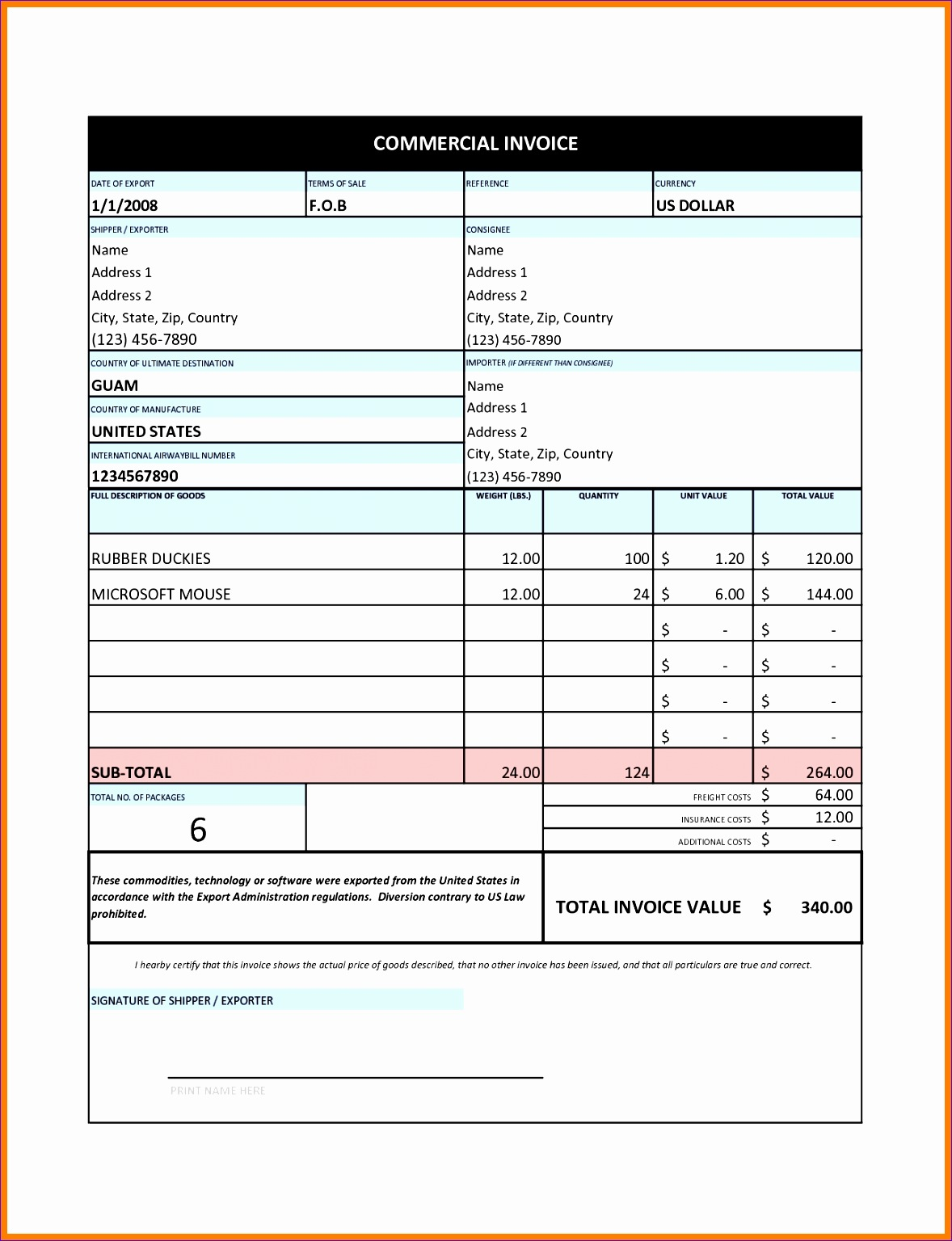 invoice format in excel sheet tax invoice format in excel free invoice template free 2016 invoice format dkj7