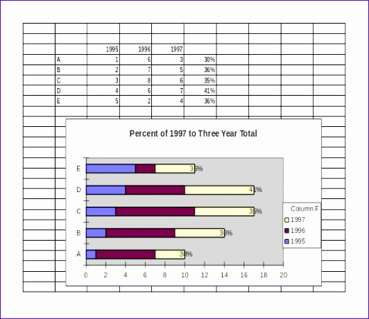 Excel Line Chart Templates Zhtkp Elegant Excel Chart Template – 33 Free Excel Documents Download
