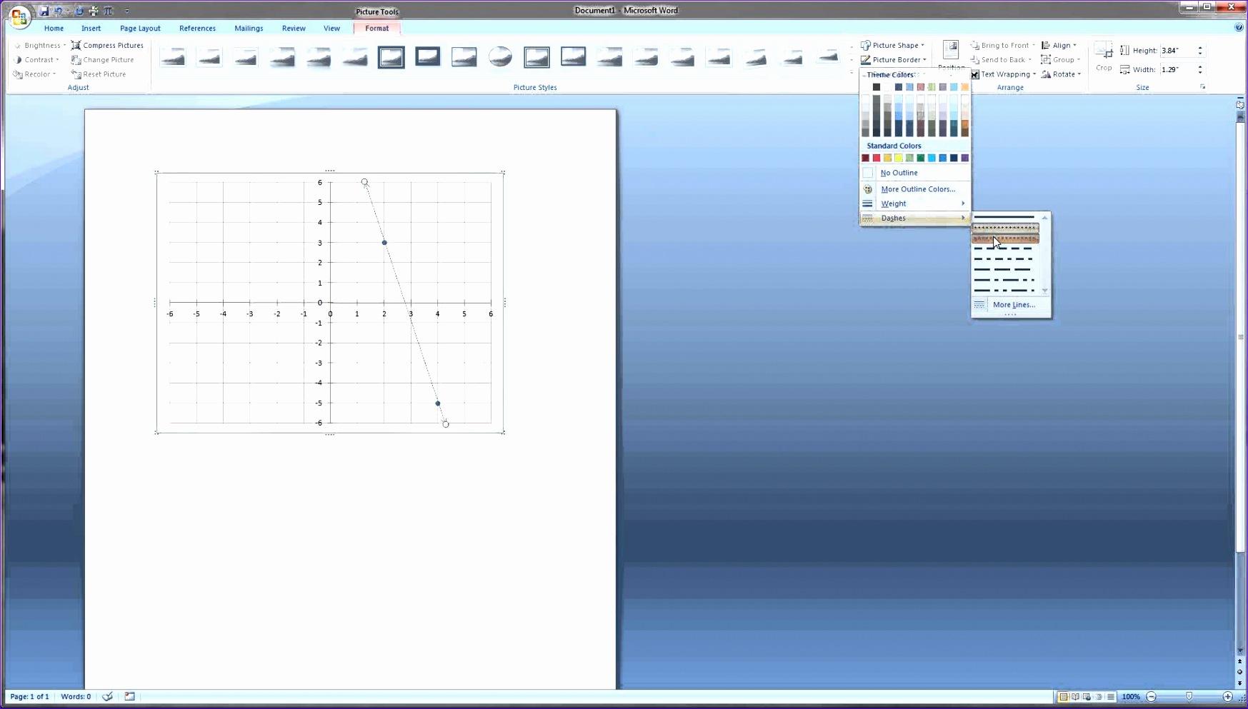 8 excel line graph template - exceltemplates