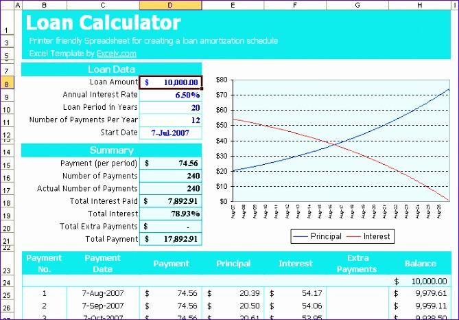 loancalculator