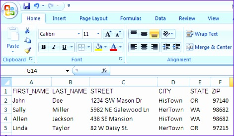 how to set up label template in word - 10 excel mail merge template exceltemplates exceltemplates