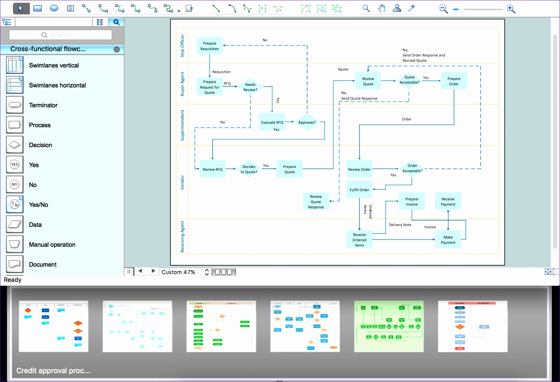 Sample flow chart template free pdf design process flowchart excel process flow chart countersink callout excel process flow chart template dwutd inspirational process flowchart draw nvjuhfo Image collections