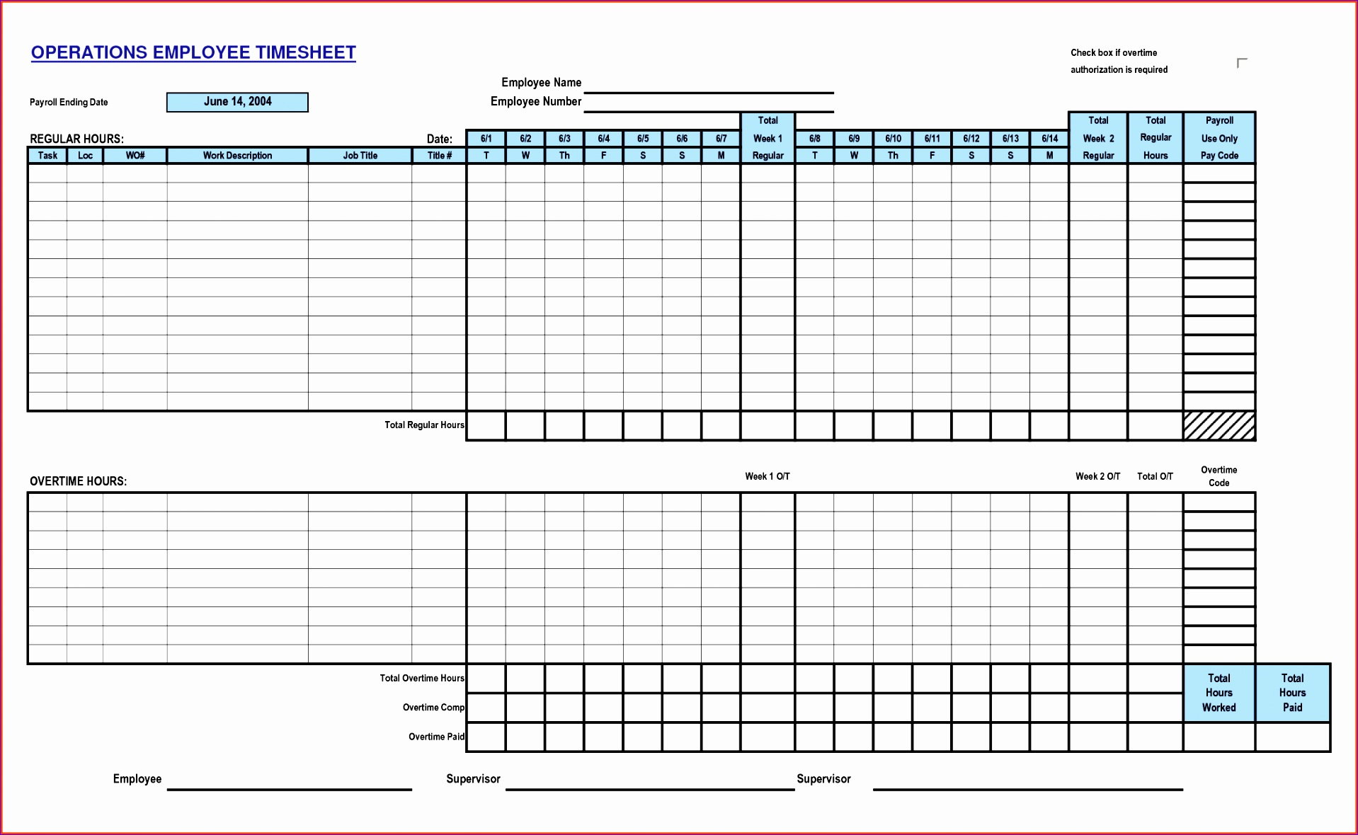 Excel Project Plan Timeline Template ExcelTemplates - Project plan and timeline template