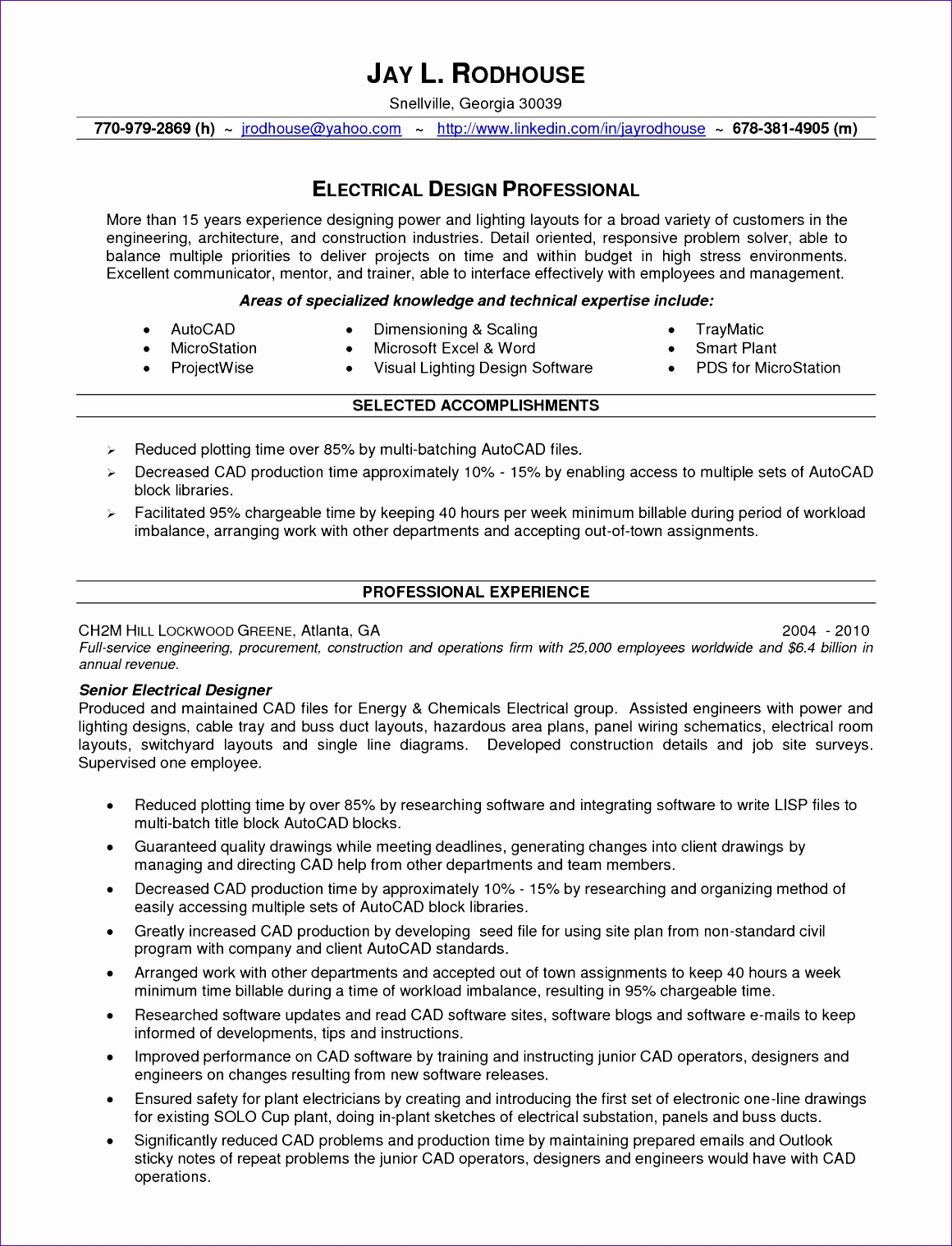Excel solver Template N8drz Beautiful Draftsperson Resume Template Electrical Drafter Resume Sample