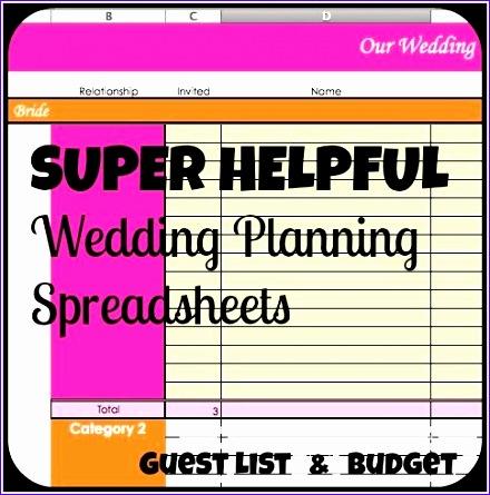 e65d239bd71bcc85defe25f0100 wedding planner book wedding planning