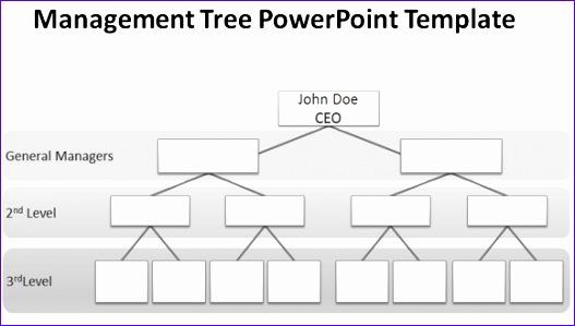 8490ceb ddbb2a3894d3b7e7e1d5 organizational chart ppt template