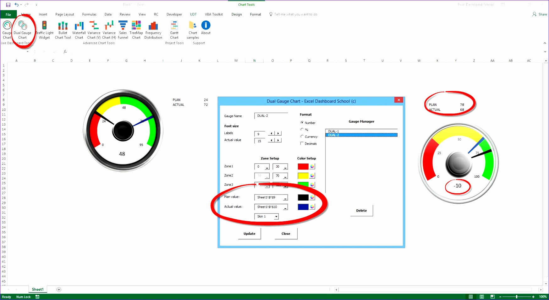 ultimate dashboard tools for excel full format= &width=1600&height=1600&mode=min&upscale=false