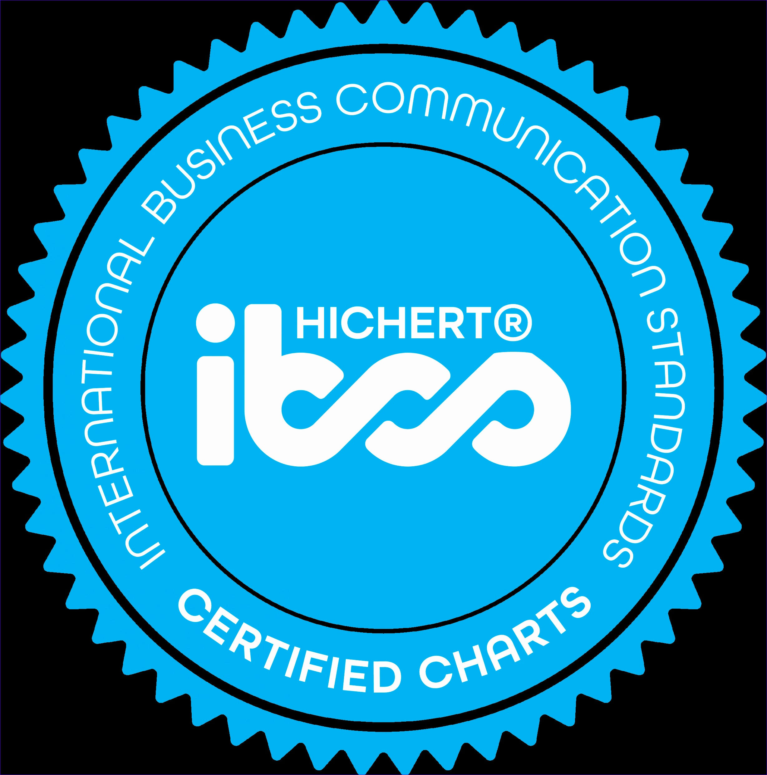 IBCS Certified Charts Screen 0x0 acf cropped