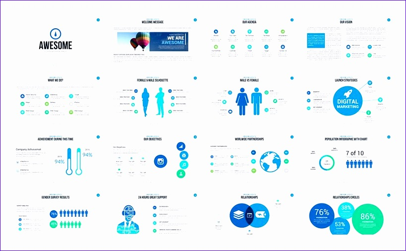 Excellent Powerpoint Templates Esih5 Beautiful Best Powerpoint Template 60 Beautiful Premium Powerpoint