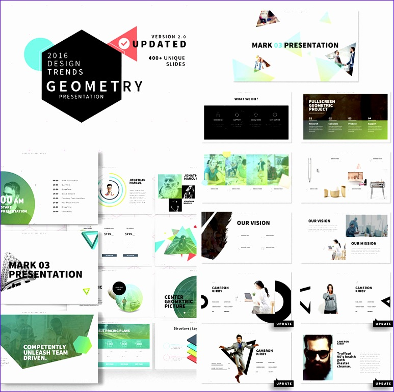 Excellent Powerpoint Templates Fphar Lovely 25 Awesome Powerpoint Templates with Cool Ppt Designs