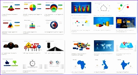 Excellent Powerpoint Templates Jmrdv Inspirational Impressive Powerpoint Template Designs that Will Blow You Away