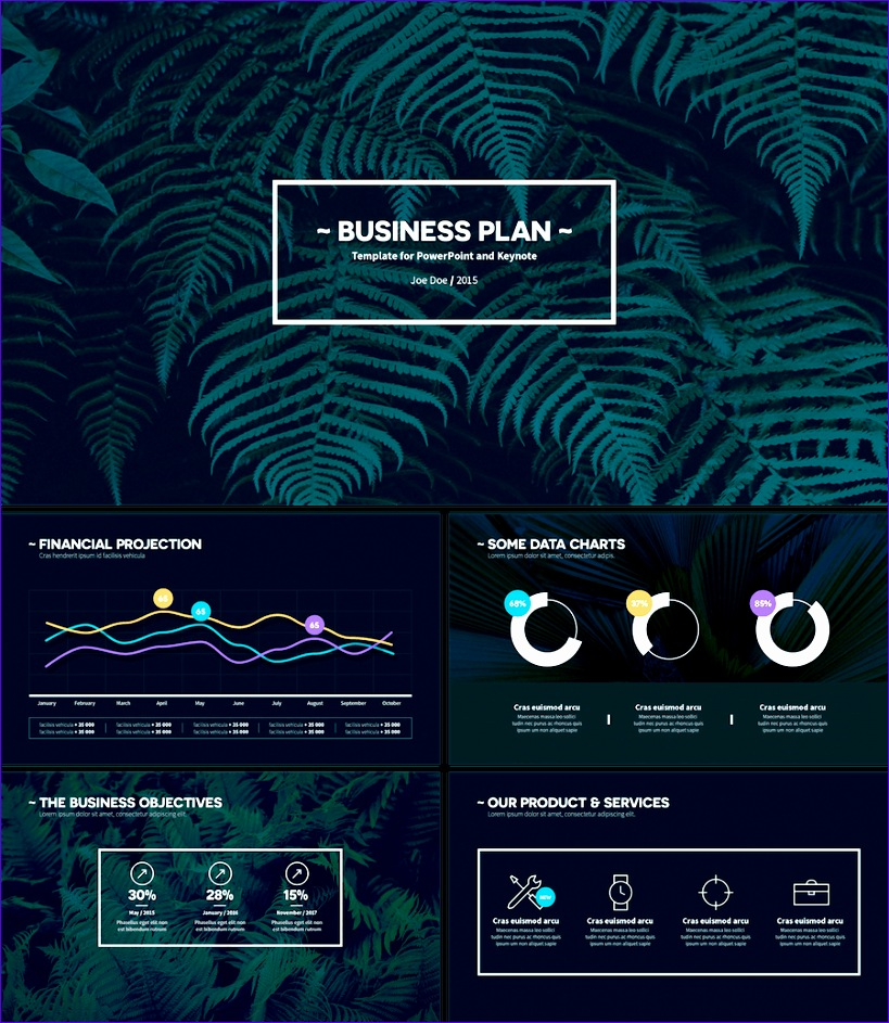 Excellent Powerpoint Templates T8bqb Beautiful Best Powerpoint Templates for 2017 — Improve Presentation