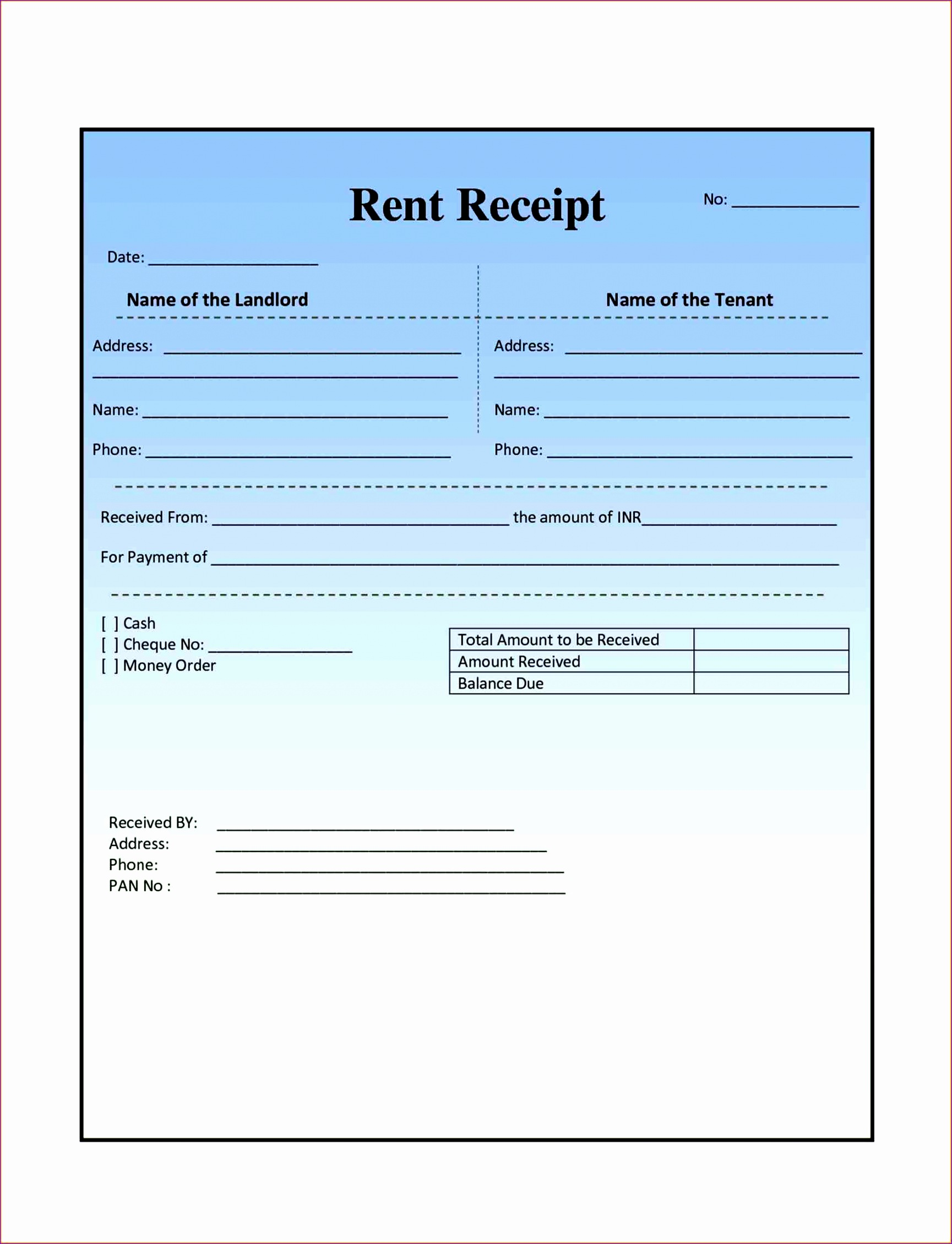 Rental Template invoice template field sales representative sample resume free of a payroll sheet rental application form template Excel Rental Template free