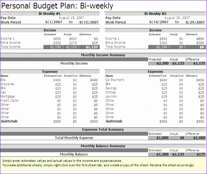 Financial Budget Template Excel Nebfb Awesome Best 25 Household Bud Template Ideas On Pinterest