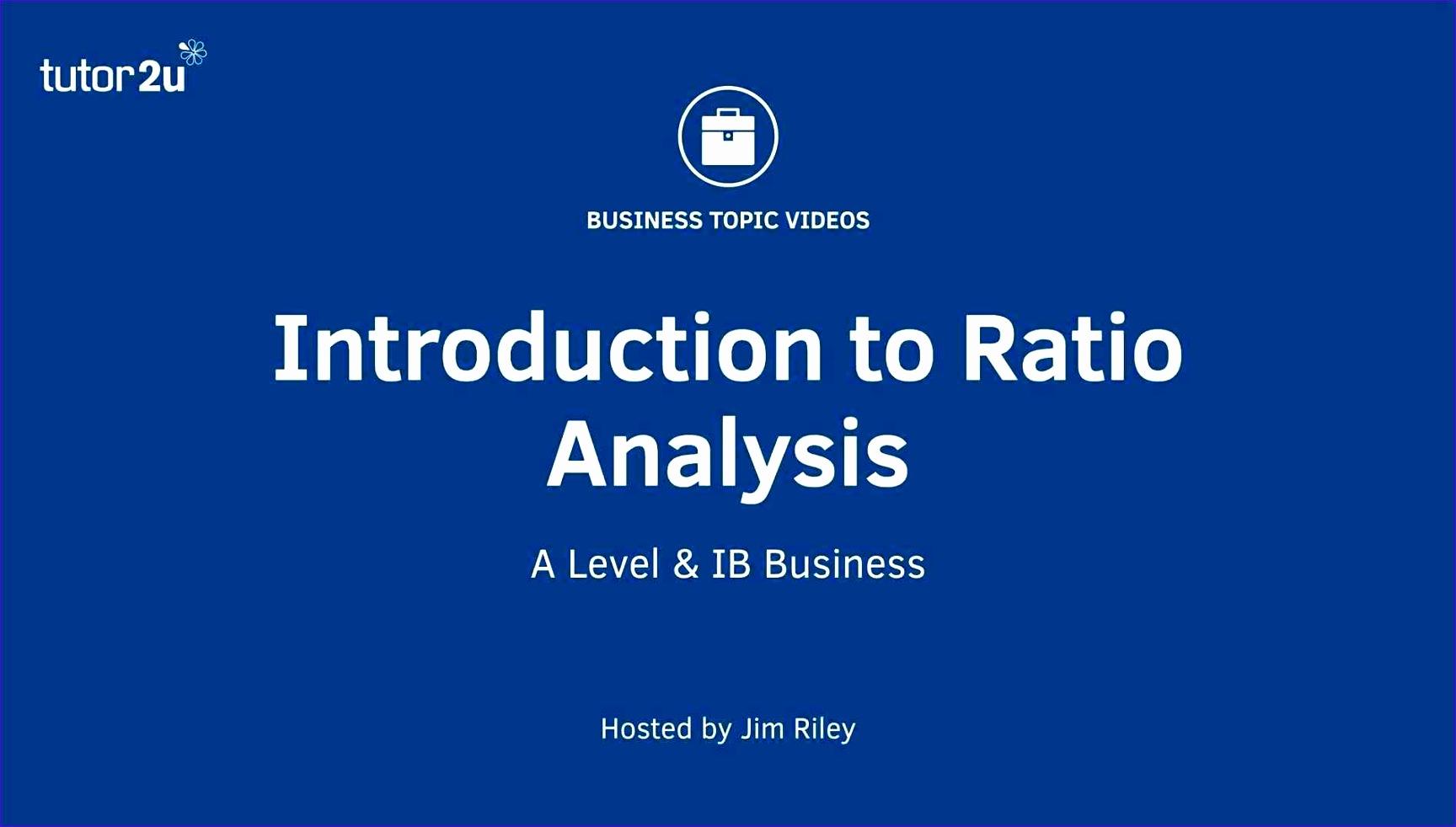 u analyze zoho books data with financial Financial Ratio Analysis Report Template analytics made easy u analyze zoho books data with ratio