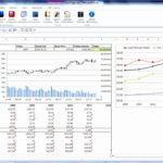 Financial Statement Template Excel Ogdlt Elegant Xbrlanalyst Examples