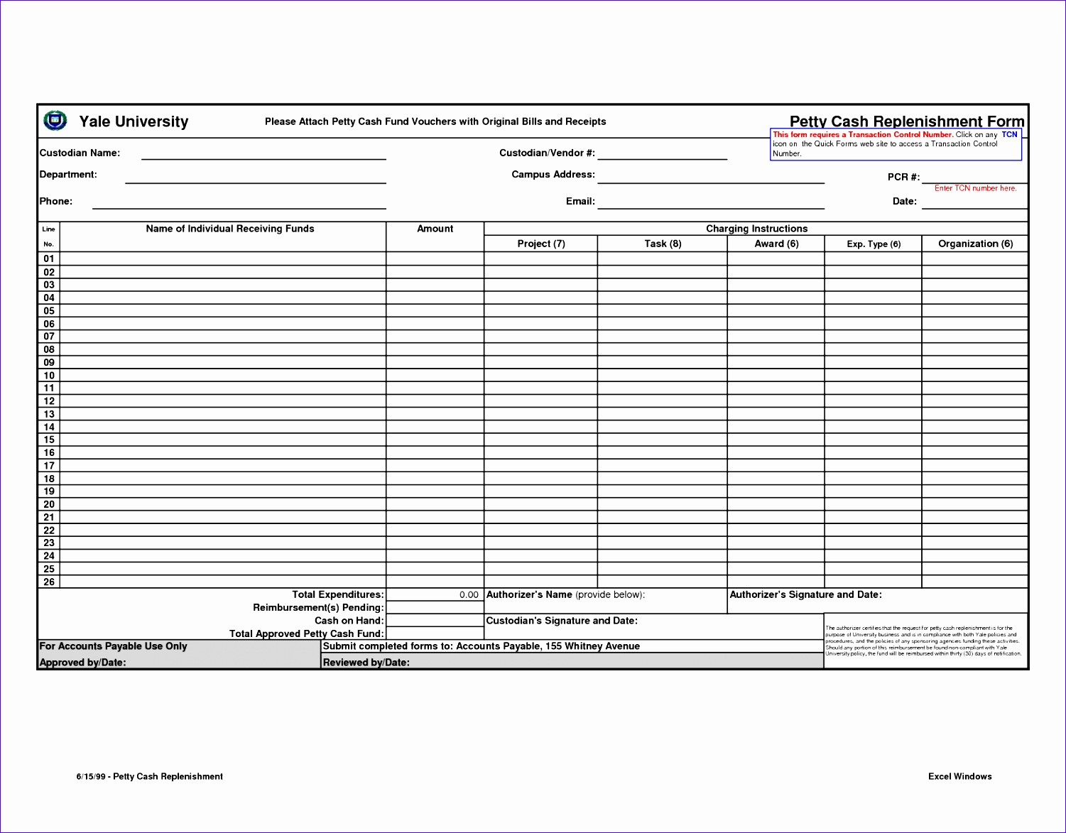 6 financial statements template excel exceltemplates 8b8fabe b6e7e7567dcc93a2 petty cash nvjuhfo Choice Image