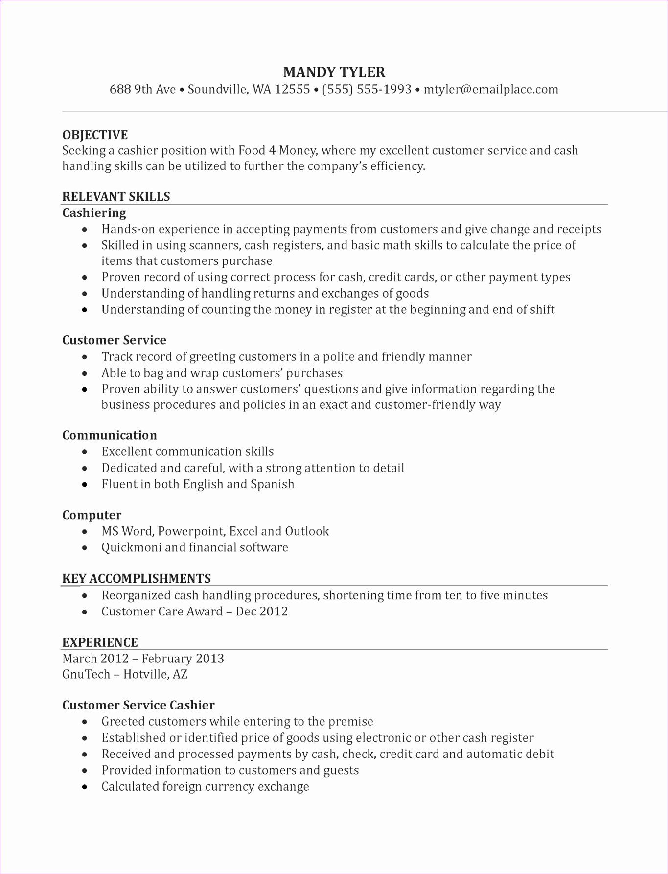retail job description for resume printable retail job description for resume retail merchandiser job description for resume retail cashier job description for resume retail supervisor