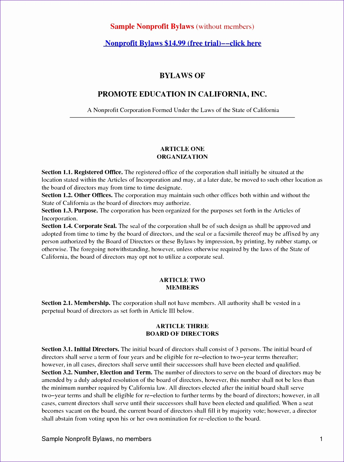 church bylaws template treasury clerk cover letter microsoft regarding church bylaws template