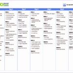 Food Fat Percentage Calculator Template Gfdwd Lovely 30 Day Healthy Meal Plan 30 Day Meal Plan Health